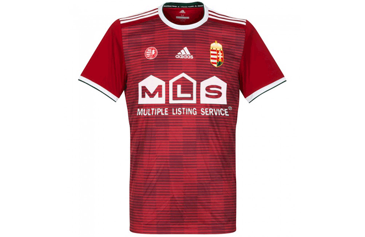 IngatlanRevü - MLS vs MLSZ