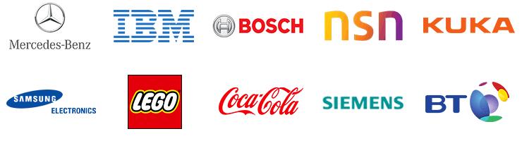 IngatlanRevü - Top Brands