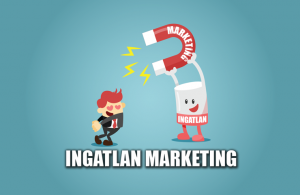 Ingatlan Marketing