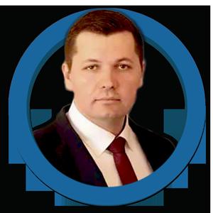 Dr. Vizer Tamás profil